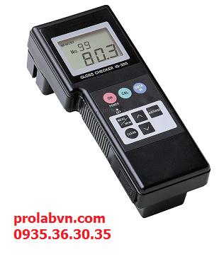 máy đo độ bóng ig320 horiba